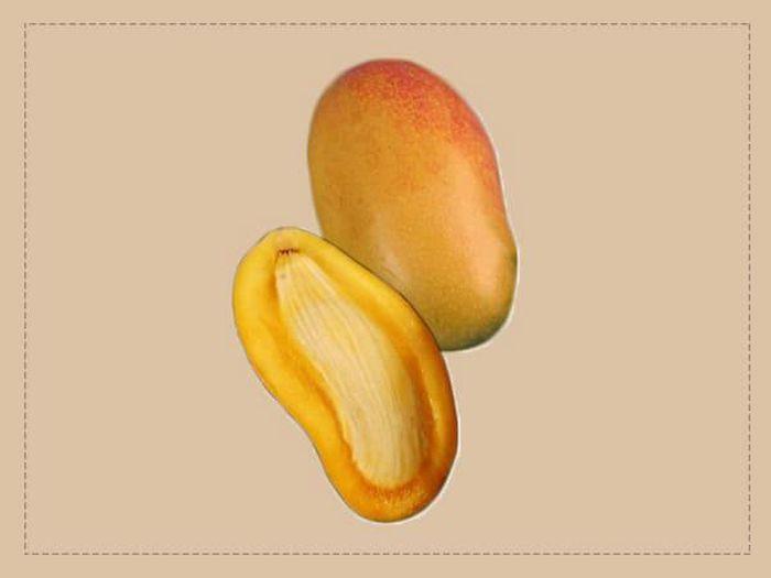 Cách chọn các loại hoa quả hè chuẩn, 10/10 quả đều ngon - Ảnh 9.