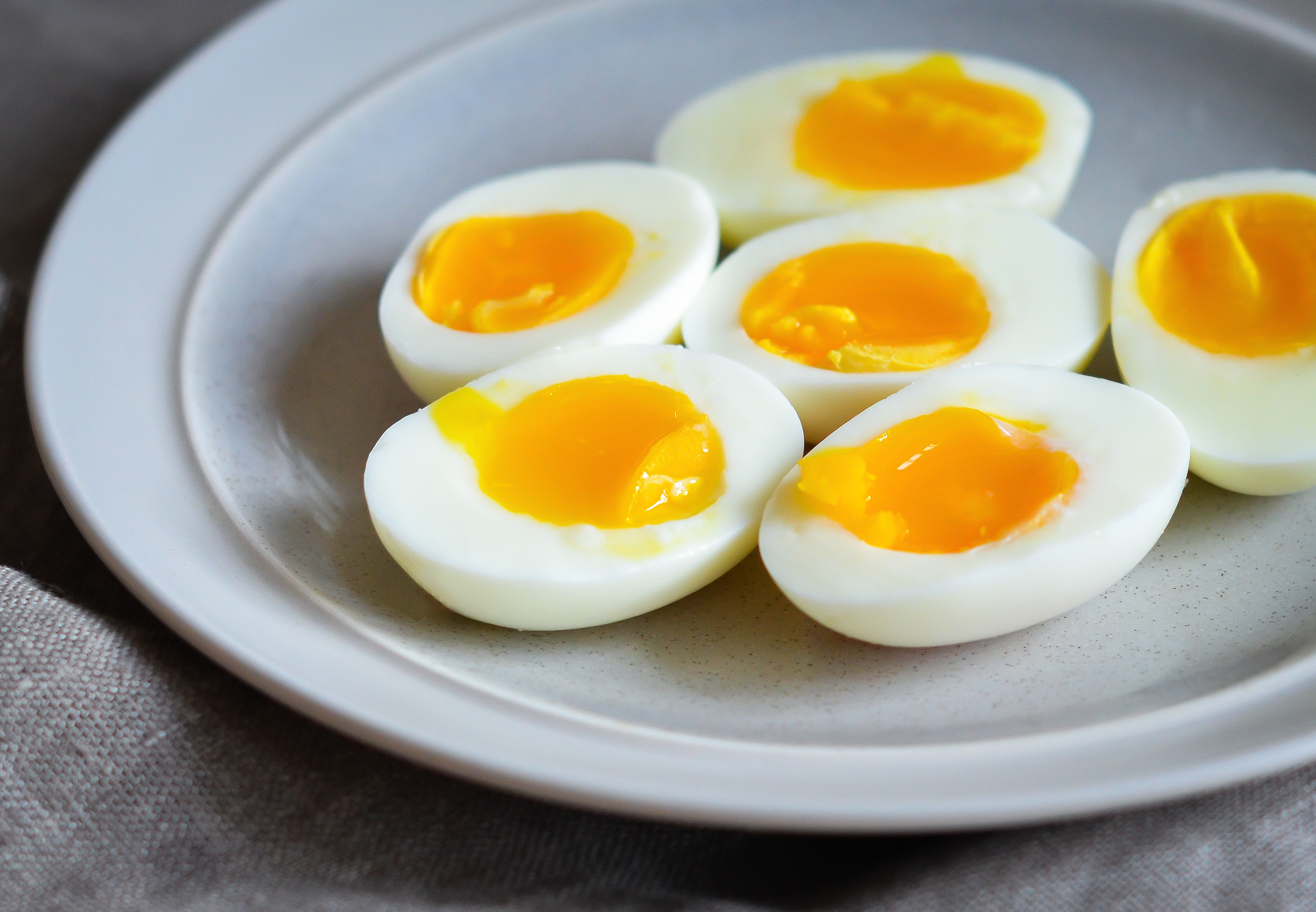 How-To-Soft-Boil-An-Egg.jpg