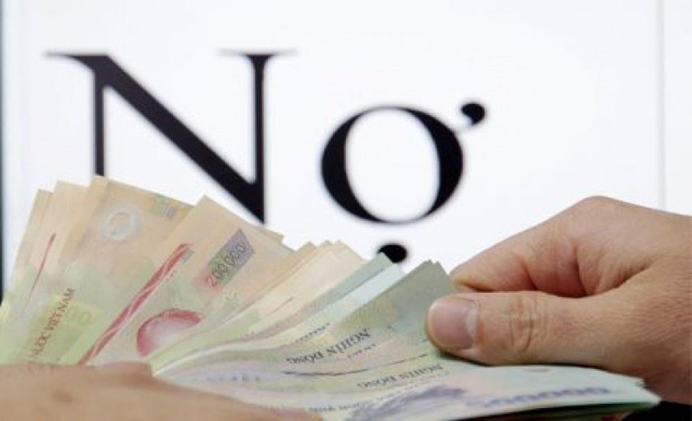 """4 lời khuyên cho bạn trước khi vay tiền mua đất để tránh cảnh """"ngập"""" trong nợ nần - Ảnh 5."""