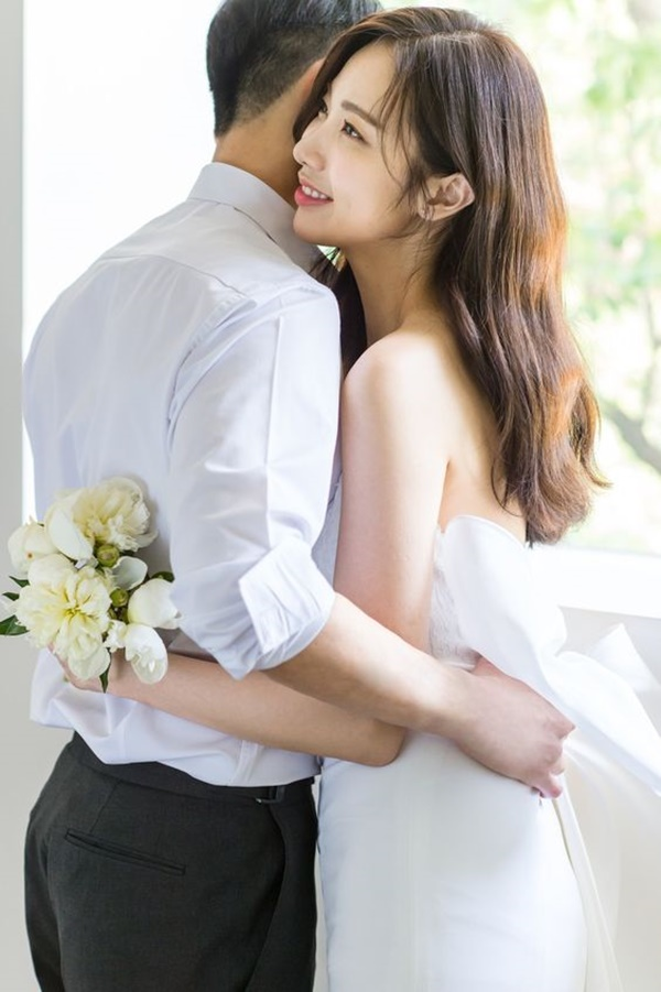 """Đàn ông khi yêu có 3 """"cái yếu"""", nếu phụ nữ có thể xoa dịu và thỏa mãn thì anh ấy chỉ muốn dành cả phần đời còn lại bên bạn - Ảnh 2."""