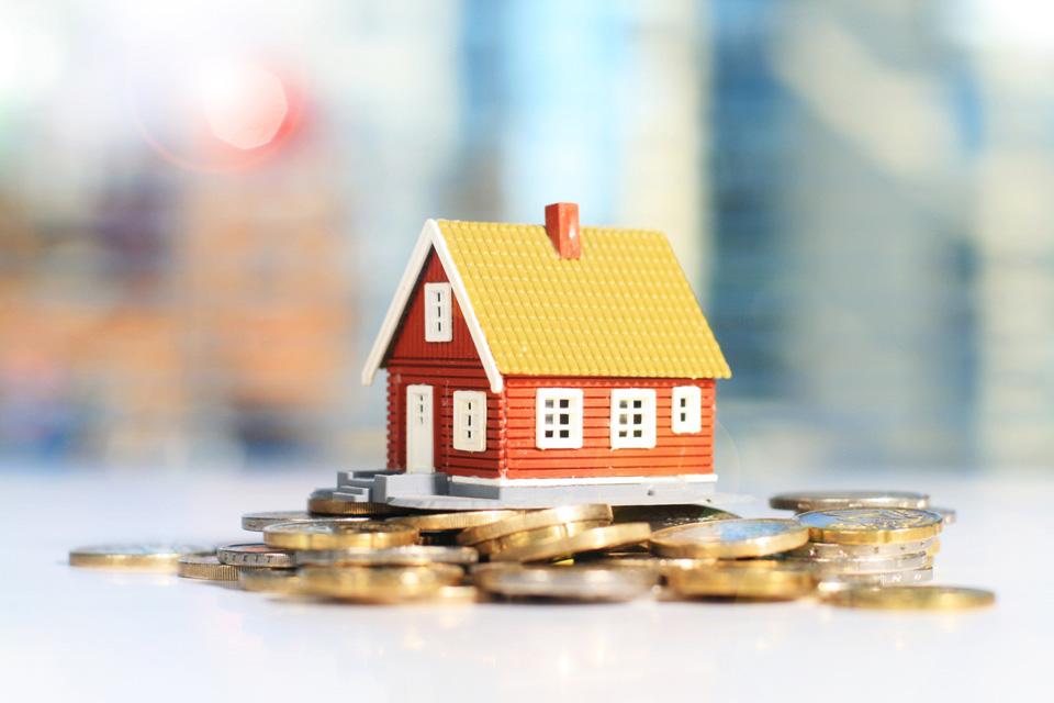 """4 lời khuyên cho bạn trước khi vay tiền mua đất để tránh cảnh """"ngập"""" trong nợ nần - Ảnh 3."""