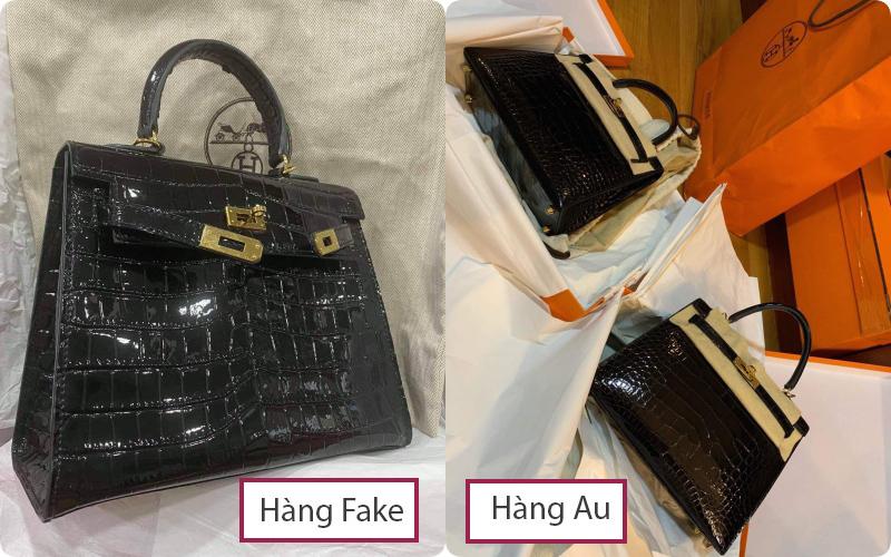 Hot: Tay chơi hàng hiệu số một Hà Nội phanh phui vụ việc đánh tráo túi Hermes 1,5 tỷ liên quan đến một stylist thân cận của sao Việt - Ảnh 5.