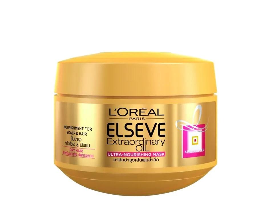 Tóc khô xơ mãi không dứt, có thể do bạn dùng ủ tóc sai cách mà không chú ý đến 3 tip này - Ảnh 8.