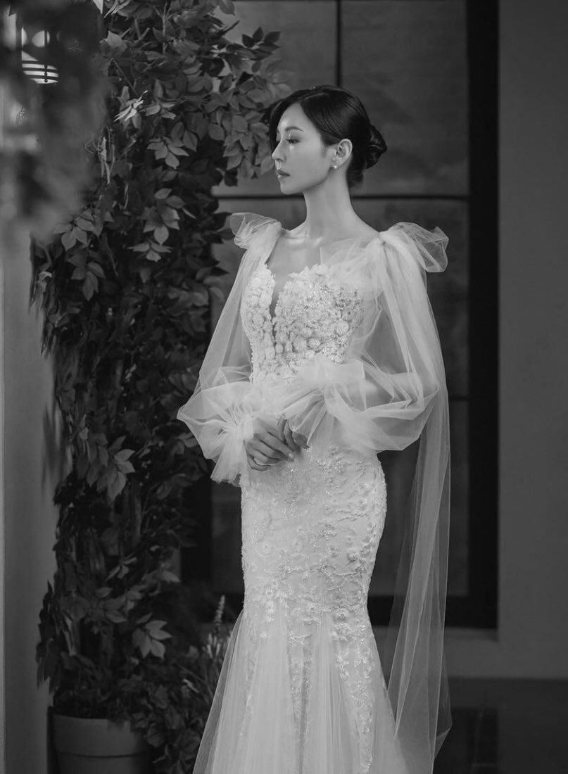"""Chẳng ngờ """"Ác nữ Penthouse"""" Kim So Yeon từng lên đồ táo bạo tột bậc, style hack dáng nhưng phản cảm đi vào lịch sử - Ảnh 2."""