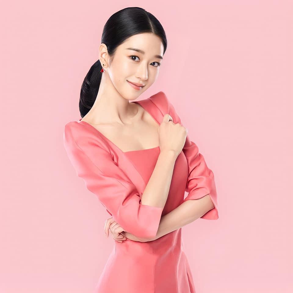 """Chơi chiêu nhỏ nhưng """"điên nữ"""" Seo Ye Ji vẫn ghi điểm khác biệt Song Hye Kyo, Park Min Young… khi đụng độ - Ảnh 2."""