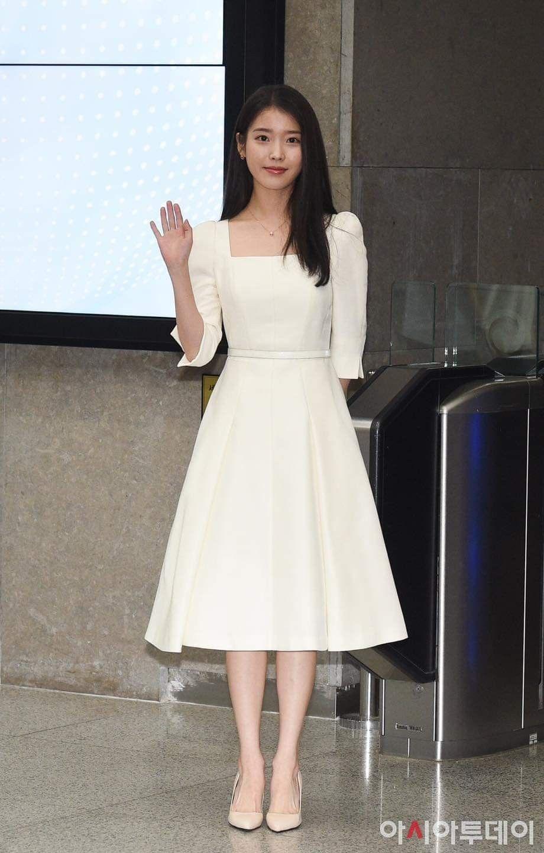 """Chơi chiêu nhỏ nhưng """"điên nữ"""" Seo Ye Ji vẫn ghi điểm khác biệt Song Hye Kyo, Park Min Young… khi đụng độ - Ảnh 6."""