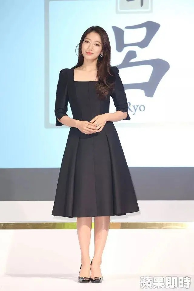 """Chơi chiêu nhỏ nhưng """"điên nữ"""" Seo Ye Ji vẫn ghi điểm khác biệt Song Hye Kyo, Park Min Young… khi đụng độ - Ảnh 5."""