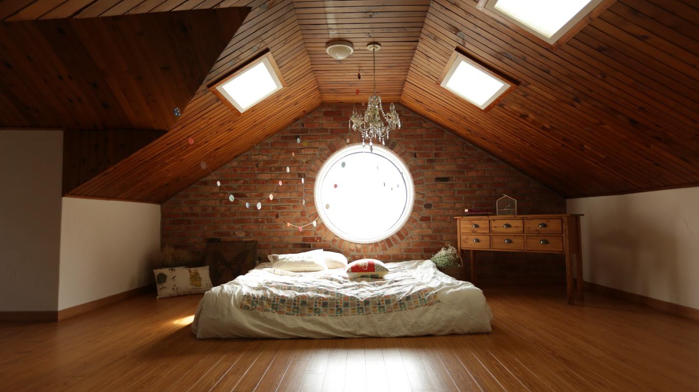 7 sai lầm khi trang trí khiến căn phòng của bạn trôg nhỏ đi nhiều so với diện tích thực - Ảnh 11.