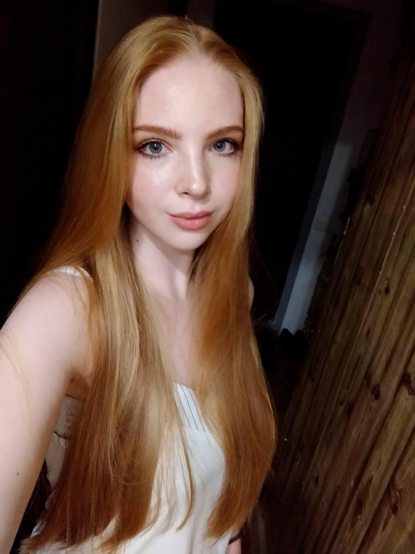 Nữ y tá xinh đẹp bị cưỡng hiếp, chết ngay trong thang máy bệnh viện, thủ phạm là kẻ không ai ngờ 003