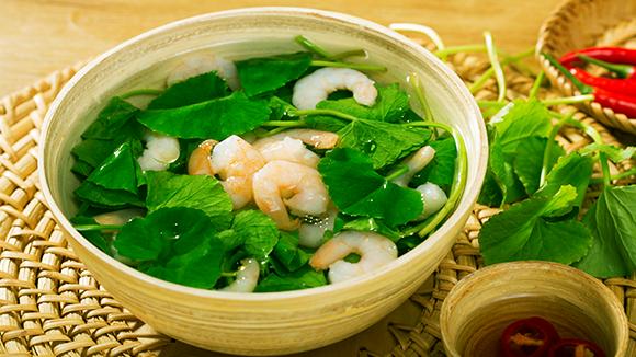 """Loại rau dại đắt gấp 2 lần rau muống, rau lang vì bổ như """"nhân sâm tự nhiên"""", tuy nhiên nhiều người Việt vẫn chưa biết cách dùng đúng - Ảnh 4."""