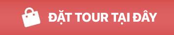 Đầu tháng 4 dân mê xê dịch lên kế hoạch tới Đà Nẵng ngay vì toàn combo/tour giá rẻ cho 3N2Đ chỉ từ 1,3 triệu đồng/người - Ảnh 9.