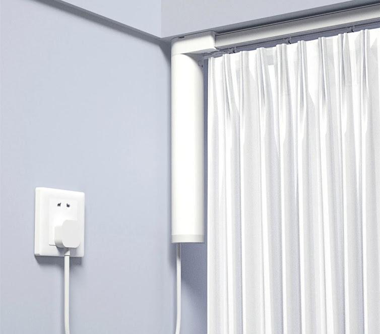 Bóc giá bộ rèm - đèn tự động mà Trấn Thành tâm đắc hết xẩy trong nhà mới: giá cả trăm triệu, chuẩn hội nhiều tiền - Ảnh 5.