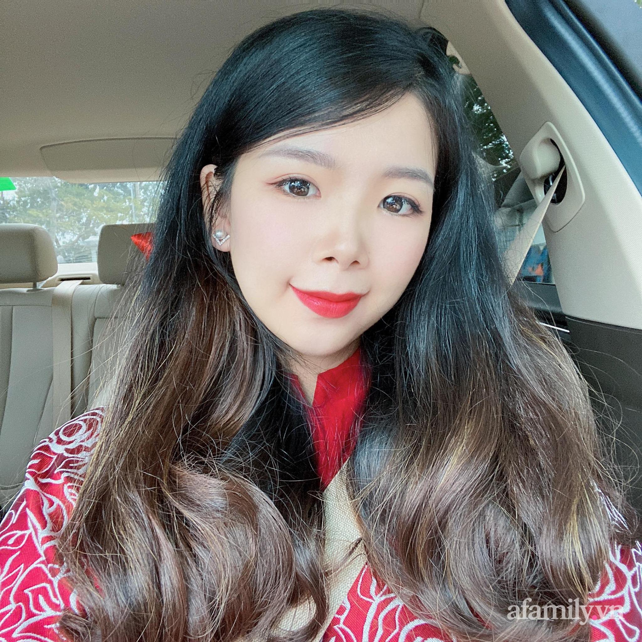 """""""Kinh"""" qua tới 7 loại tampon khác nhau, cô gái Hà Nội chia sẻ ưu và nhược điểm từng loại cho chị em """"lần đầu"""" biết mà chọn - Ảnh 2."""