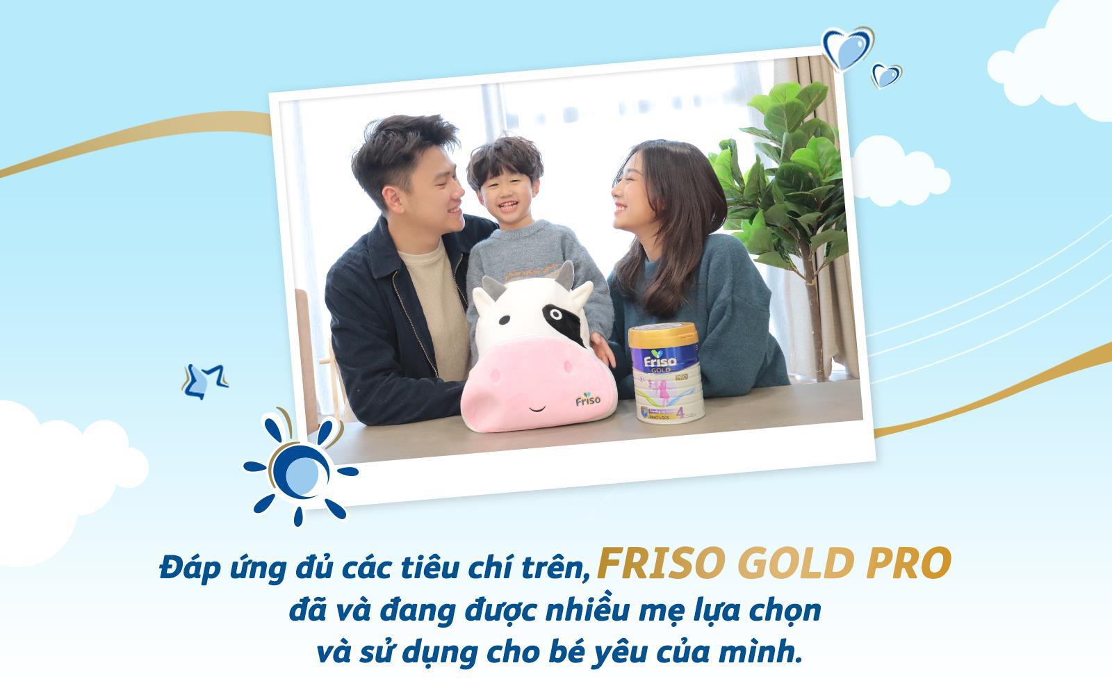 """Những lưu ý """"vàng"""" cho mẹ thích chọn sữa nhập khẩu - Ảnh 3."""