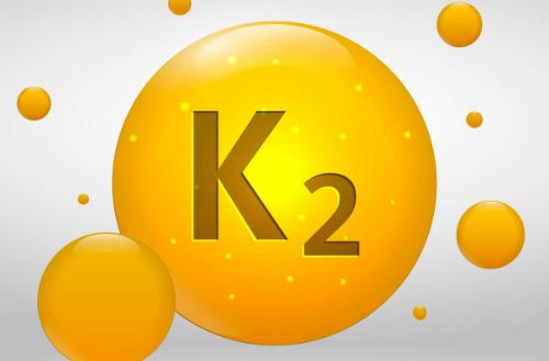 Chăm chỉ bổ sung vitamin D3 cho con mà bố mẹ bỏ qua thứ này, đừng hỏi vì sao con mãi không cao thêm - Ảnh 1.