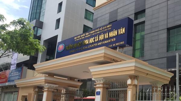 """""""Bỏ túi"""" ngay danh sách những trường đại học đào tạo ngôn ngữ tiếng Hàn, tiếng Đức hiện nay ở Hà Nội và TP. HCM - Ảnh 5."""