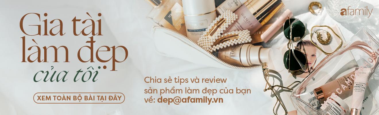 Cô nàng da đẹp mướt mắt review ngay 5 hũ kem dưỡng ẩm từng dùng qua: Hũ kem ưng nhất lại đến từ hãng mỹ phẩm Việt giá chỉ hơn 300k - Ảnh 8.