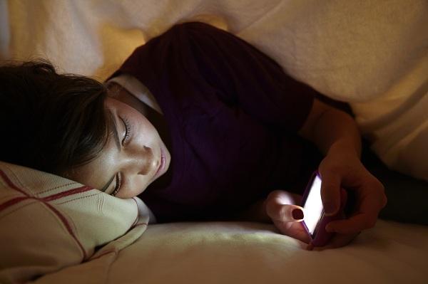 kids-devices_custom-39bceec5198437353e37586de7a5cd4000141894-s1100.jpg