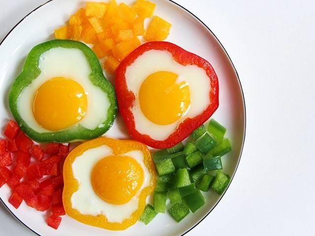 Trứng gà siêu bổ nhưng cấm kỵ ăn chung cùng 6 thứ này kẻo sinh độc, nên tích cực ăn kèm 3 thứ để nâng cao dinh dưỡng - Ảnh 5.