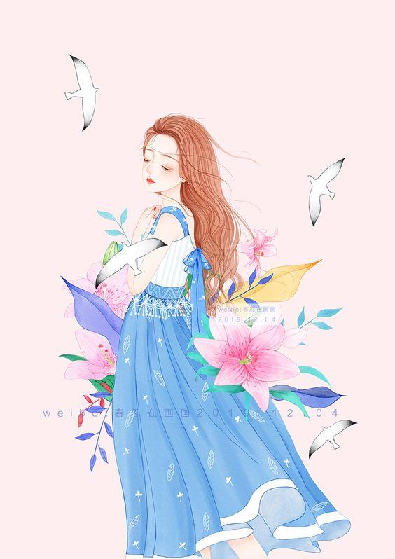"""Dự báo cuộc sống của 12 cung Hoàng đạo trong tuần mới 8/3 -14/3: Song Tử bận rộn với công việc, Xử Nữ """"chiến đấu"""" vì tình yêu - Ảnh 1."""