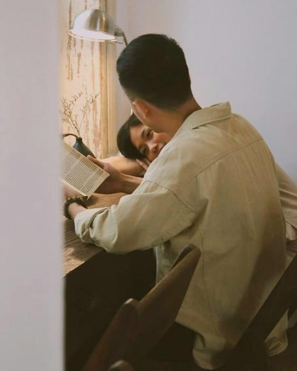 """Nếu giữa bạn và người ấy có 4 dấu hiệu tưởng chừng khá """"tầm thường"""" này, chứng tỏ linh hồn đôi bên hòa quyện, gắn bó không thể tách rời! - Ảnh 2."""