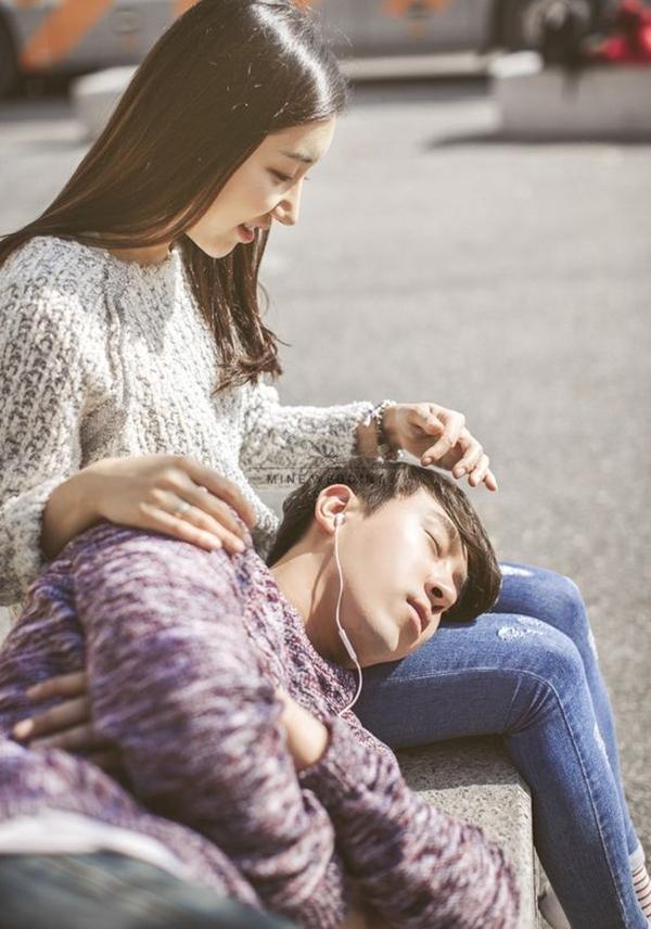 """Nếu giữa bạn và người ấy có 4 dấu hiệu tưởng chừng khá """"tầm thường"""" này, chứng tỏ linh hồn đôi bên hòa quyện, gắn bó không thể tách rời! - Ảnh 1."""