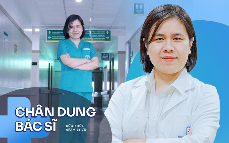 TS.BS Phạm Thị Việt Dung: Phẫu thuật tạo hình thẩm mỹ không đơn giản là nâng mũi, nâng ngực, cắt mí...