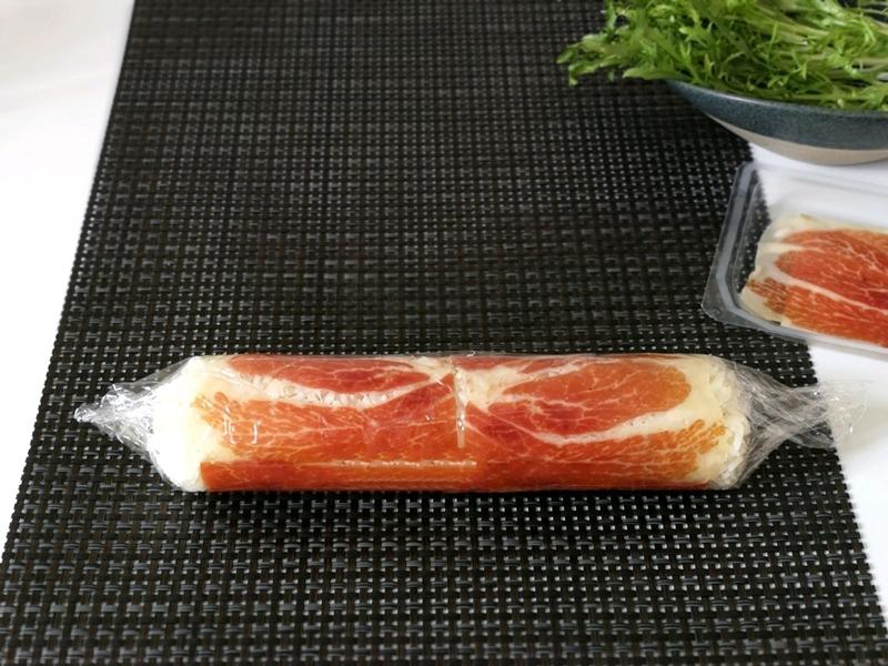 Xôi cuộn thịt món ngon đẹp mắt cho bữa trưa văn phòng - Ảnh 6.