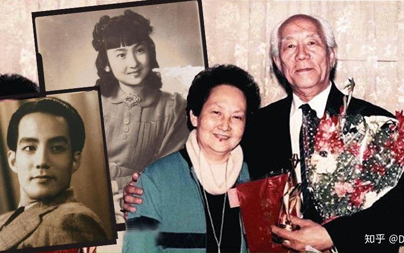 """Từng là """"cha con"""" người đàn ông 59 kết hôn với """"con gái"""" sau 37 năm xa cách, đến khi qua đời, vợ phải đối mặt với một sự kiện chấn động! - Ảnh 1."""