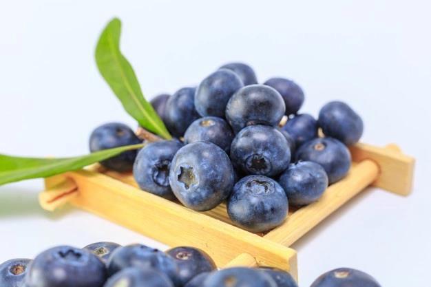 Vừa hỗ trợ giảm cân, vừa tốt cho tim mạch - các chị em phụ nữ đã biết đến loại trái cây siêu việt này? - Ảnh 1.