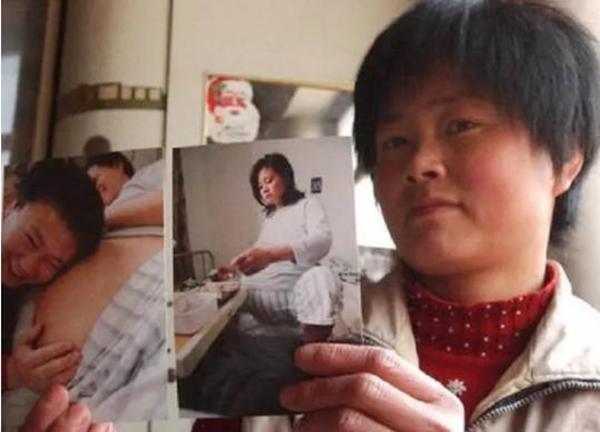 Đã qua 18 năm, ca sinh 5 tự nhiên đầu tiên ở Trung Quốc giờ các bé ra sao? - Ảnh 2.