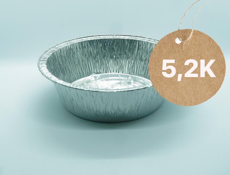 Ngày bán cả trăm đơn với 6 mẫu hộp đựng thức ăn mang về dành riêng cho các shop bán đồ ăn online - Ảnh 17.