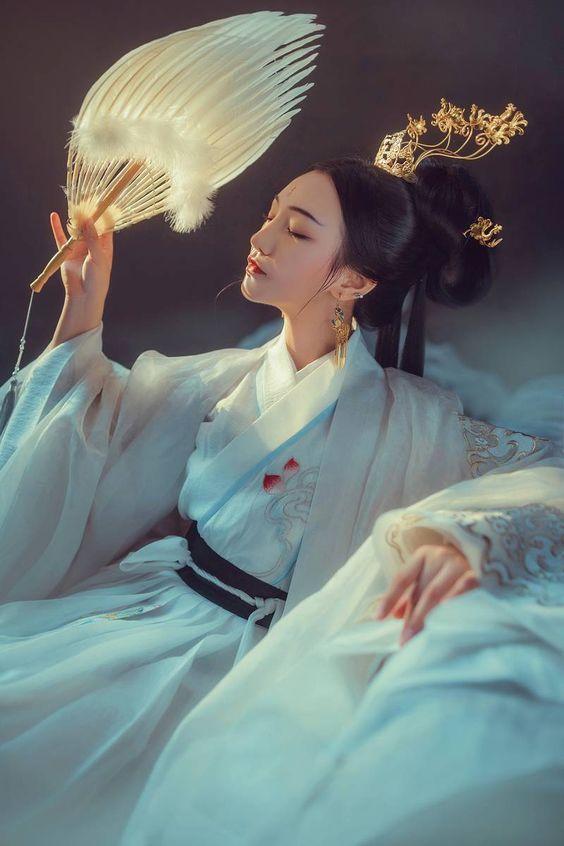 """Chuyện 12 cung Hoàng đạo: Song Tử ham thích sự mới lạ, dù chị em có yêu đến """"chết đi sống lại"""" thì tốt nhất không nên kết hôn với người đàn ông này - Ảnh 1."""
