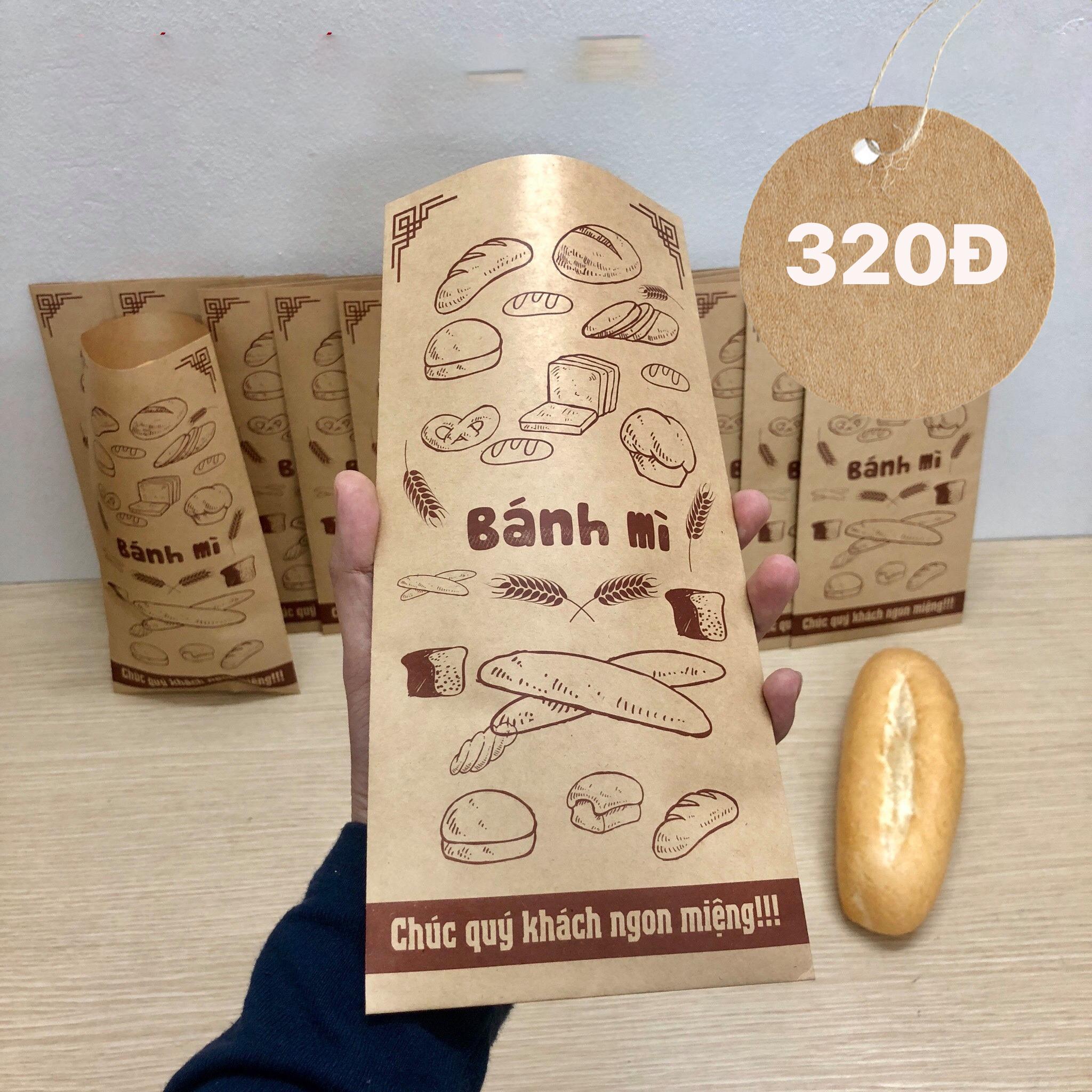 Ngày bán cả trăm đơn với 6 mẫu hộp đựng thức ăn mang về dành riêng cho các shop bán đồ ăn online - Ảnh 12.