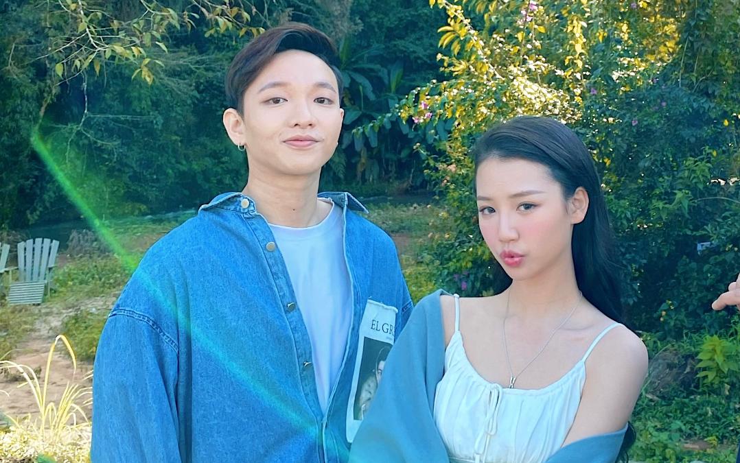 Chi Pu, Phí Phương Anh sẽ đọ tài năng tại The Remix mùa 4? - Ảnh 5.
