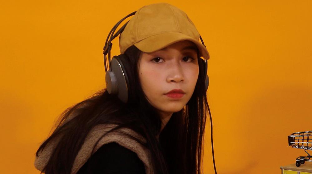 Chi Pu, Phí Phương Anh sẽ đọ tài năng tại The Remix mùa 4? - Ảnh 10.