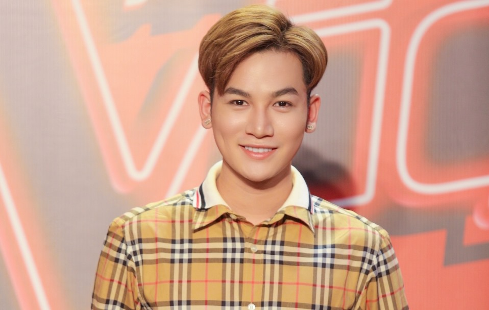 Chi Pu, Phí Phương Anh sẽ đọ tài năng tại The Remix mùa 4? - Ảnh 9.