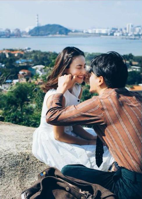 Tim chính thức công khai bạn gái mới, còn thả luôn cẩu lương cực mùi mẫn hậu 3 năm ly hôn Trương Quỳnh Anh? - Ảnh 3.