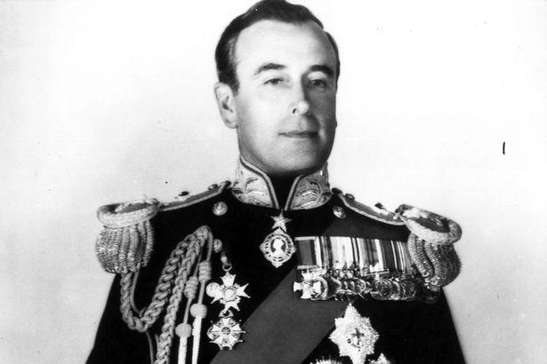 Tuổi thơ cơ cực của Hoàng tế Philip: Mẹ phải nằm viện tâm thần, chị gái bị tai nạn máy bay tử vong, từ hoàng tử lưu vong trở thành phu quân Nữ hoàng Anh - Ảnh 4.