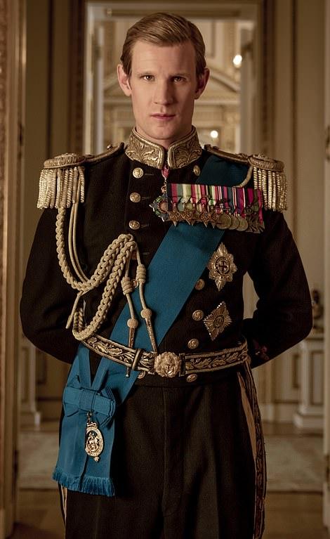 Dàn sao tưởng niệm sự ra đi của Hoàng thân Philip: Gia đình Beckham bị chỉ trích vì đăng ảnh cởi trần, 2 nam tài tử có hành động đặc biệt - Ảnh 8.