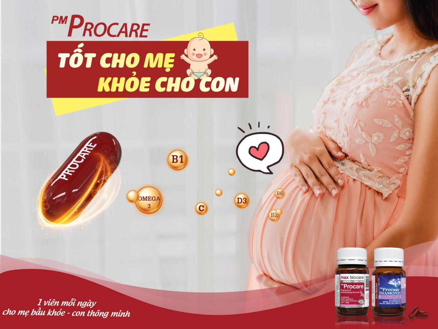 Hiểu thêm về Omega-3 (DHA & EPA) và tác dụng ngăn ngừa sinh non ở phụ nữ - Ảnh 4.