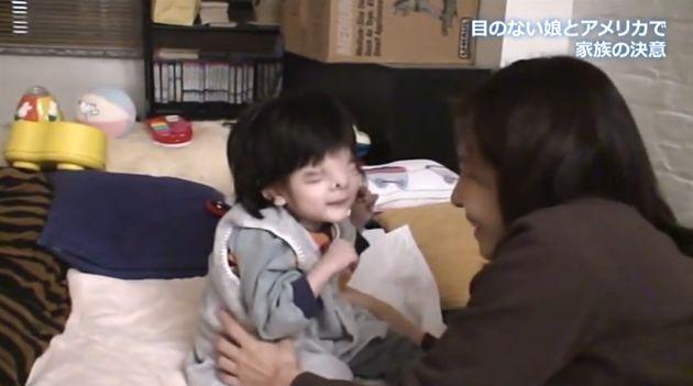 Nhìn mặt con gái mới sinh, người mẹ muốn tự sát nhưng bất thành, không ngờ lại tìm thấy điều kỳ diệu suốt 18 năm sau - Ảnh 6.