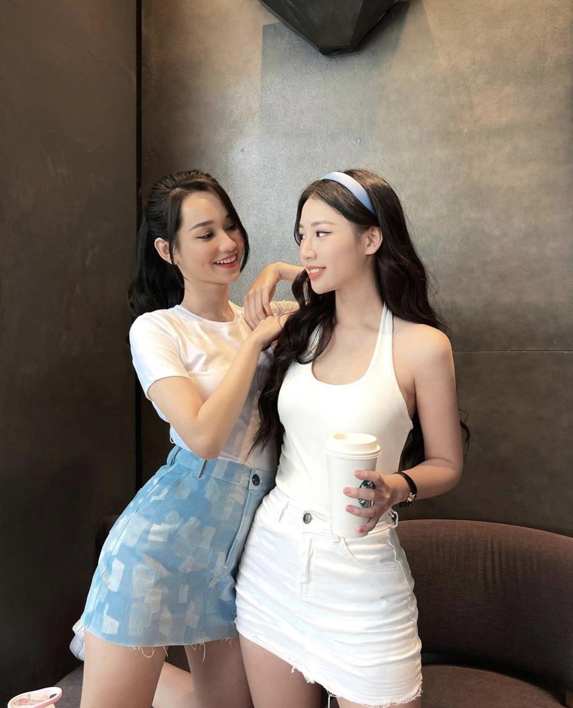 Instagram look sao Việt tuần qua: Sơn Tùng chụp ảnh kiểu... khó hiểu, Ngọc Trinh quẩy hàng hiệu cả trăm triệu hậu mất 15 tỷ đồng - Ảnh 6.