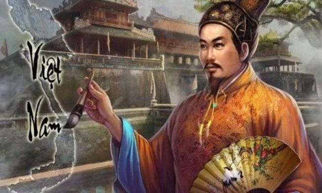 """Nỗi sợ hãi """"không ai thấu"""" của vua Gia Long hóa ra lại liên quan đến những nhân vật không ngờ và câu chuyện tình son sắt, khi băng hà thì """"song táng"""" cùng Hoàng hậu! - Ảnh 4."""