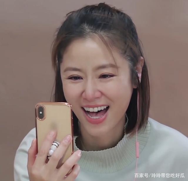 """Lâm Tâm Như tiết lộ công việc hàng ngày của Hoắc Kiến Hoa với cương vị """"bố trẻ con"""" - Ảnh 3."""