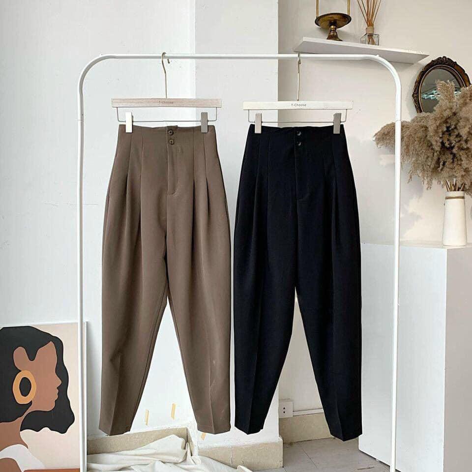 Tha hồ sắm sửa nhiều mẫu thời trang trendy mà vẫn khỏe ví với Thảo Nguyên Shop - Ảnh 2.