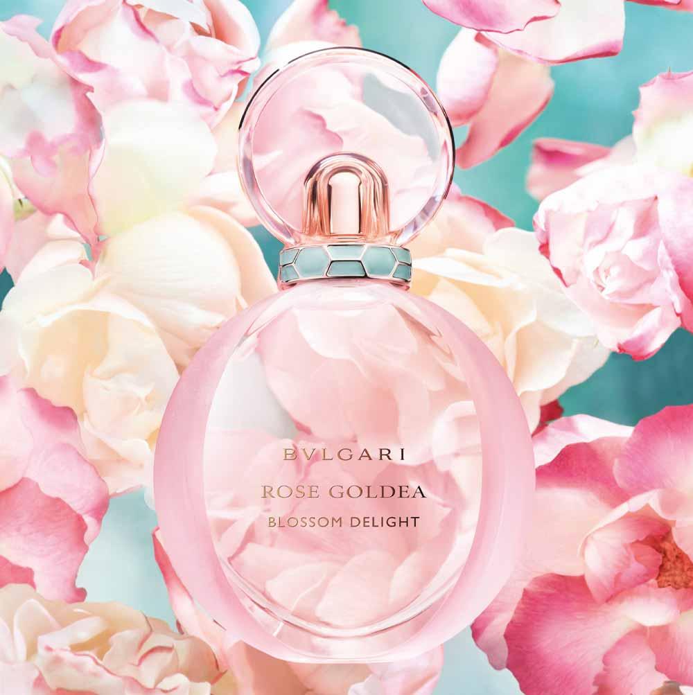 """5 chai nước hoa hương hoa cỏ dịu nhẹ, dùng mùa Hè là """"đỉnh của chóp"""" - Ảnh 10."""