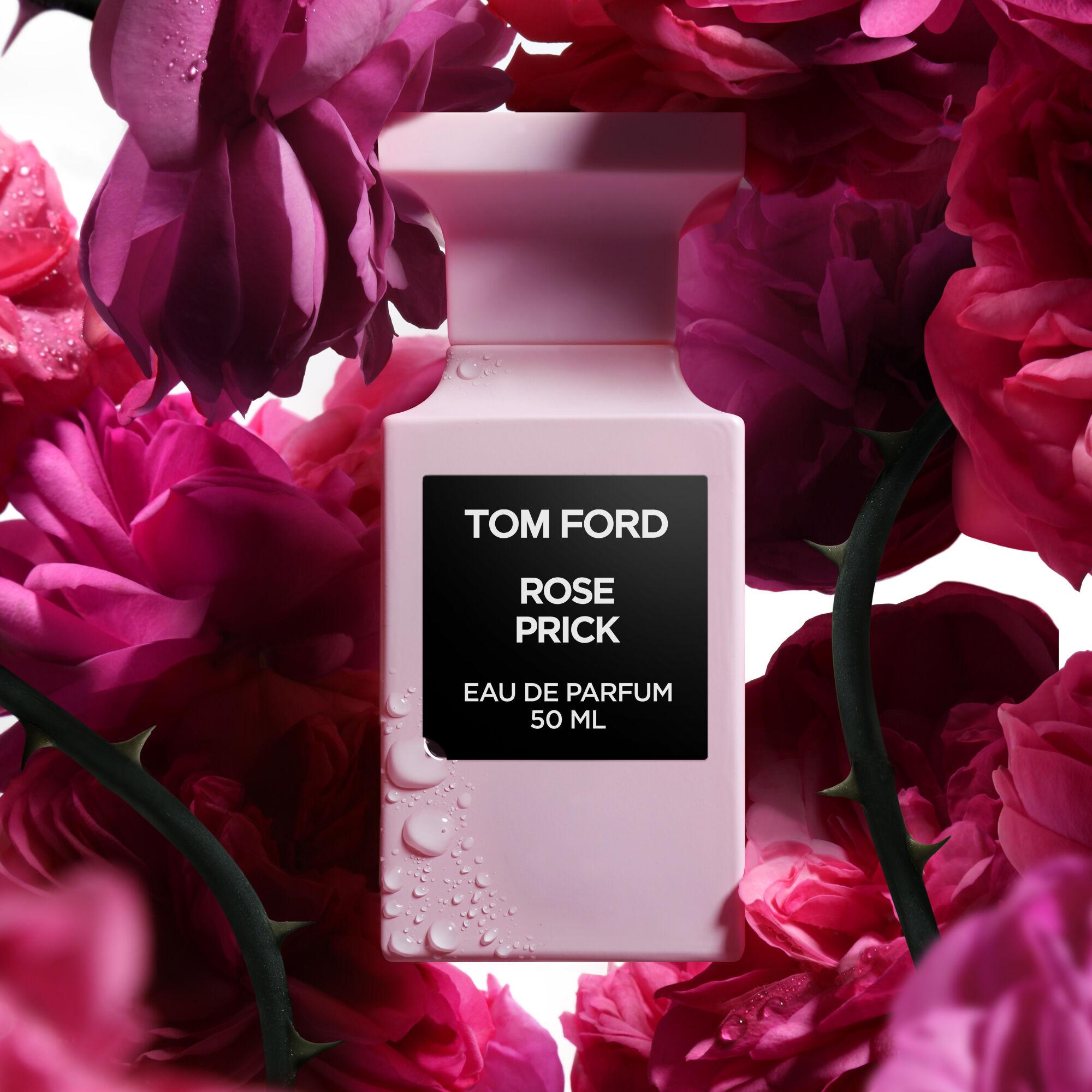 """5 chai nước hoa hương hoa cỏ dịu nhẹ, dùng mùa Hè là """"đỉnh của chóp"""" - Ảnh 6."""