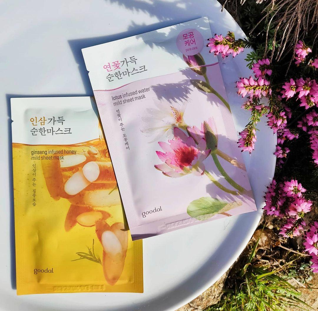 3 món skincare không thể thiếu của mùa Hè giúp da láng mịn, mờ thâm và sáng lên thấy rõ - Ảnh 4.