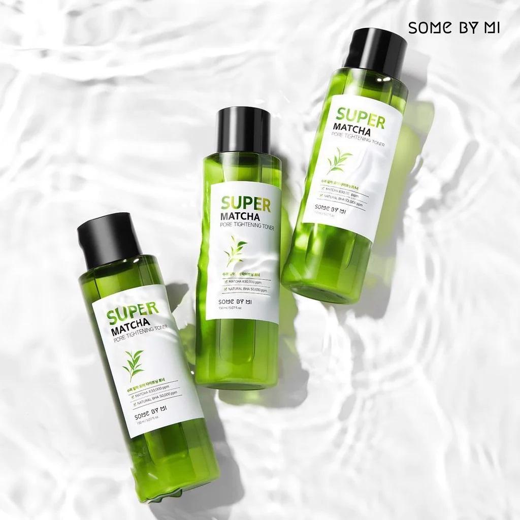 3 món skincare không thể thiếu của mùa Hè giúp da láng mịn, mờ thâm và sáng lên thấy rõ - Ảnh 7.